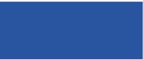 Lycée les horizons Logo